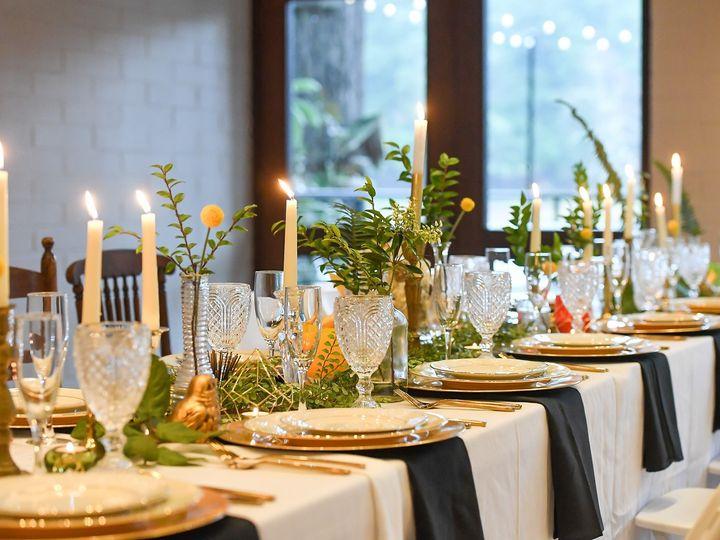 Tmx Get The Look Table Scape 1 51 619014 158627079710201 Eatonville, WA wedding venue