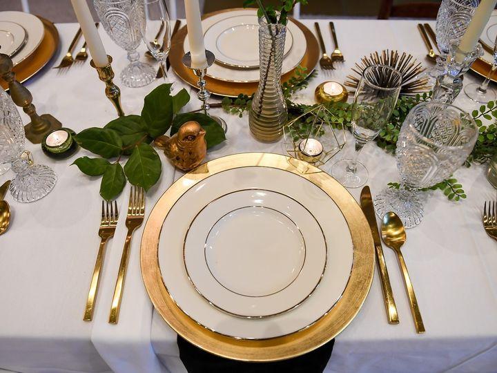 Tmx Get The Look Table Setting App 51 619014 158627079999887 Eatonville, WA wedding venue