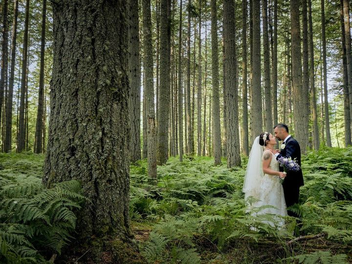 Tmx Ilea Presentation Wedding 51 619014 158627111440620 Eatonville, WA wedding venue