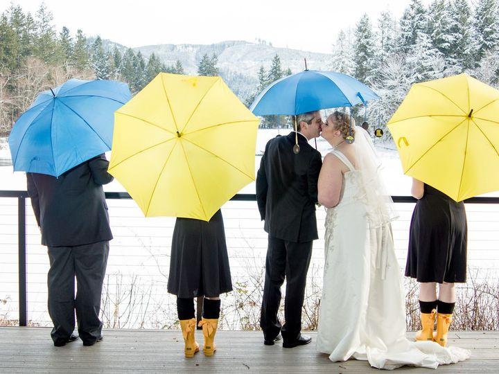Tmx Julie And Alex Winter Wedding 51 619014 158627110761073 Eatonville, WA wedding venue
