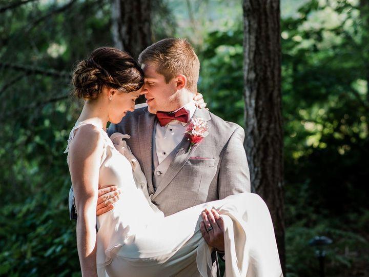 Tmx Matthewandwhitney Trail 51 619014 158627111754038 Eatonville, WA wedding venue