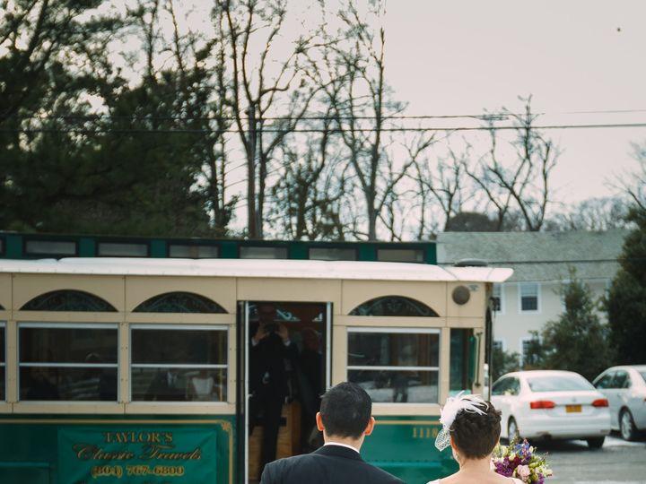 Tmx 1421861694970 047uhle Morgans 1 Richmond, Virginia wedding transportation
