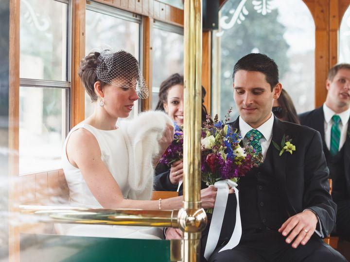 Tmx 1421861774524 496uhle Morganw Richmond, Virginia wedding transportation