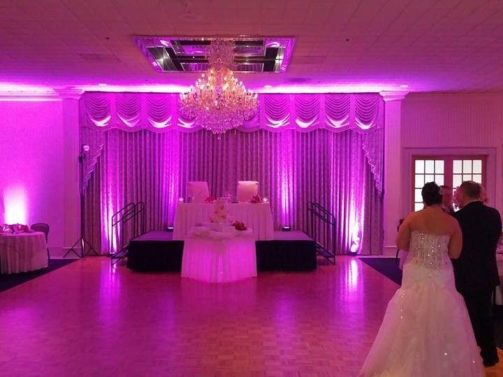 Tmx 1477412355620 12938089102092262204807454293616501566943280n Willow Grove wedding dj