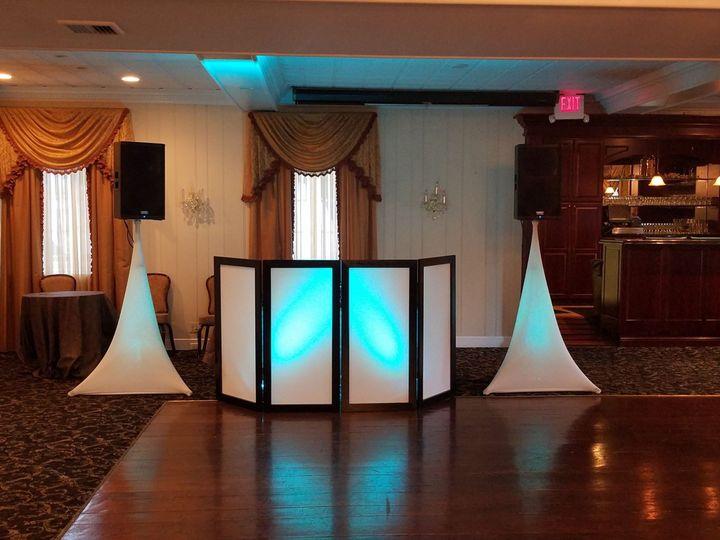 Tmx 1477412426271 1468217911264588741173755973247422555062776o Willow Grove wedding dj
