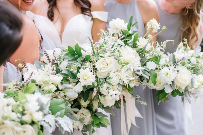 donovan wedding 164 x5 51 114 161075286567599