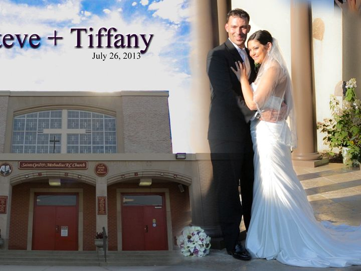 Tmx 1427308418252 Tiffany565 Deer Park wedding videography
