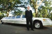 Tmx 1254969827322 Dallaslimosfull Fort Worth wedding transportation