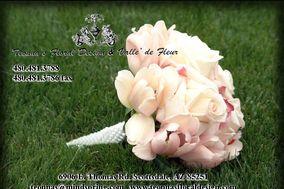 Teonna's Floral Design