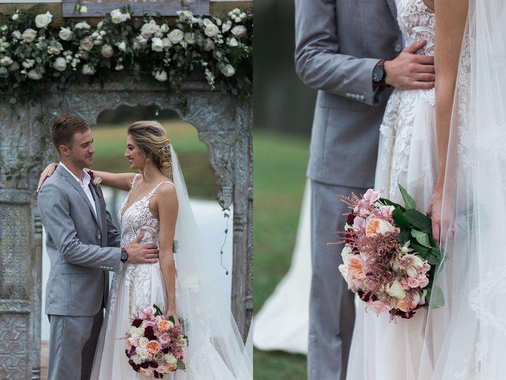 Tmx 1531838511 99e42763b016fdb6 1531838509 9ab081754b60cbb6 1531838506369 1 2017 10 23 0001 Billings, MT wedding photography