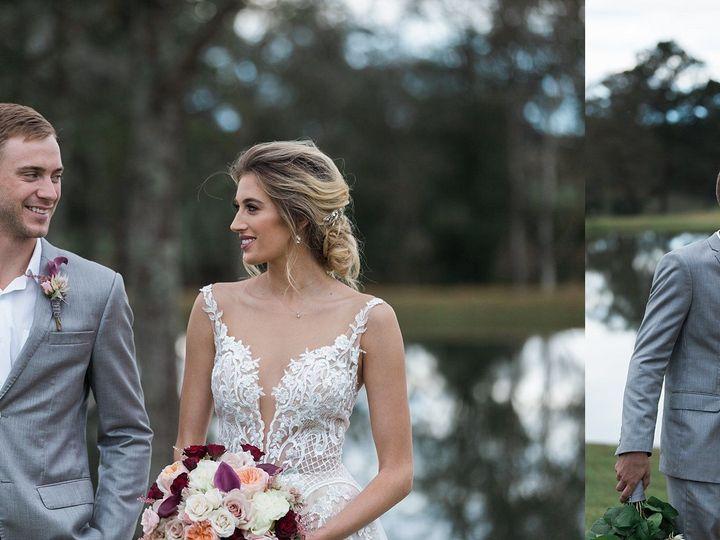 Tmx 1531838512 1594d4a5d1327d92 1531838511 C27f260644870bbb 1531838506373 6 2017 10 23 0006 Billings, MT wedding photography