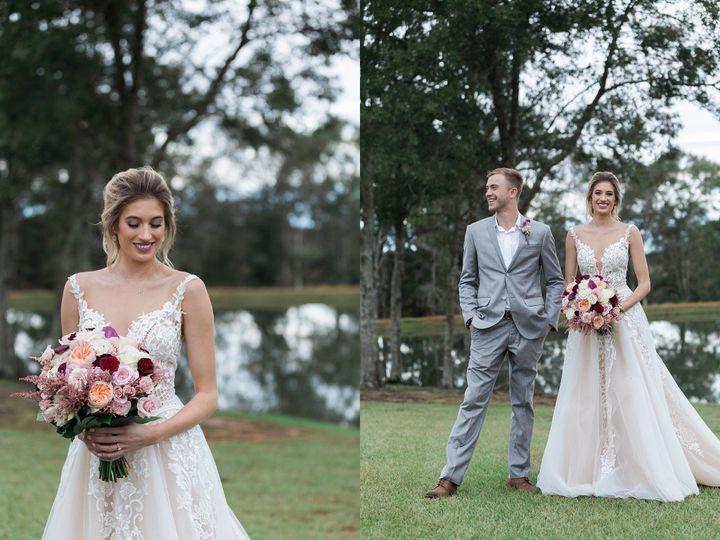 Tmx 1531838512 59eee0223f62e8b2 1531838510 Bb6e0329b7bd4d65 1531838506372 5 2017 10 23 0005 Billings, MT wedding photography
