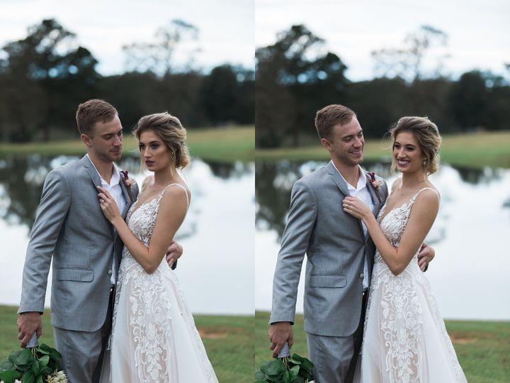 Tmx 1531838513 2f407aaa099649d0 1531838511 3974184004215715 1531838506374 8 2017 10 23 0008 Billings, MT wedding photography