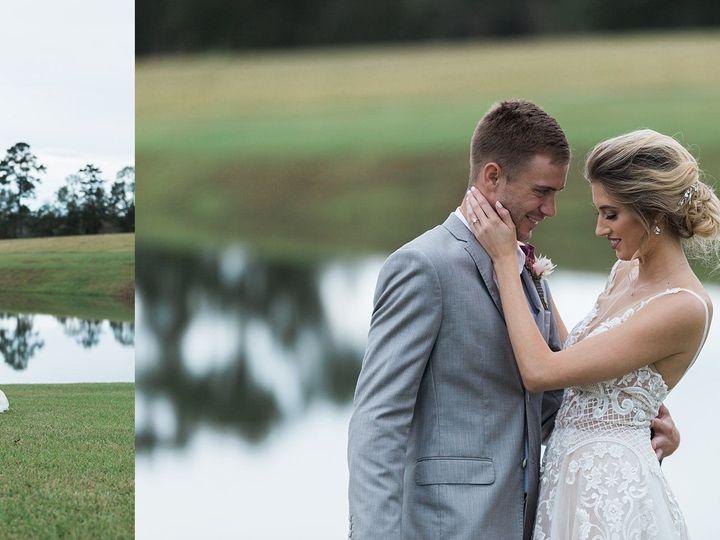 Tmx 1531838514 D4d23132cb069057 1531838511 E71445f9cff6d7e0 1531838506375 10 2017 10 23 0010 Billings, MT wedding photography