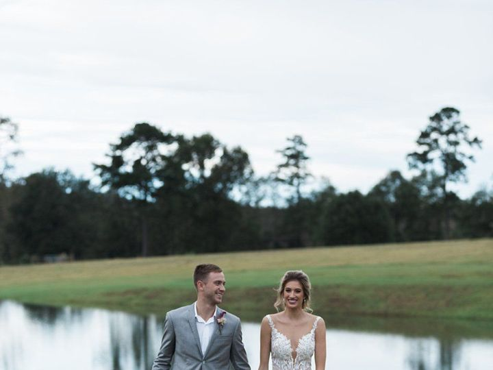 Tmx 1531838516 E71ff3d7b9681157 1531838515 4a6abc241171cb98 1531838506375 11 2017 10 23 0011 Billings, MT wedding photography