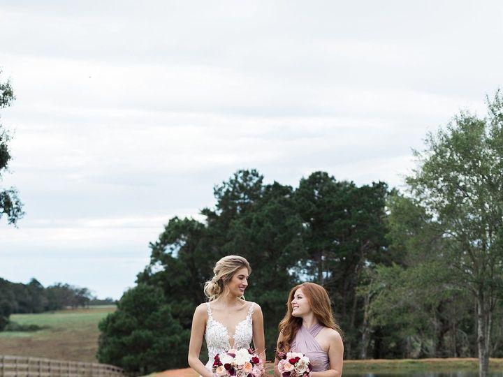 Tmx 1531838518 D489472d8351e100 1531838516 E5a6c145022a256b 1531838506378 17 2017 10 23 0017 Billings, MT wedding photography