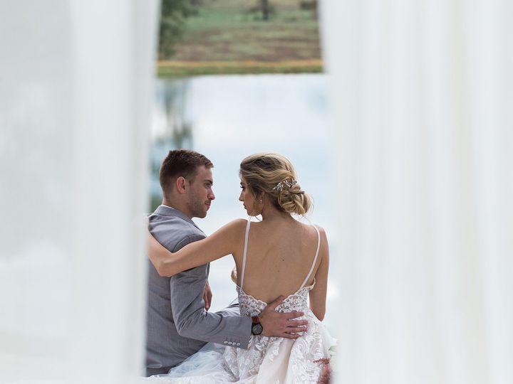 Tmx 1531838522 547b609f5ff41d36 1531838520 5f0f8a15525b4ba1 1531838506381 24 2017 10 23 0024 Billings, MT wedding photography