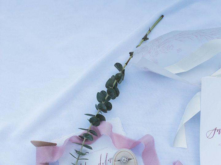 Tmx 1531838523 620ef0bd5e8711e9 1531838520 Fdb57037df00e51c 1531838506382 27 2017 10 23 0027 Billings, MT wedding photography