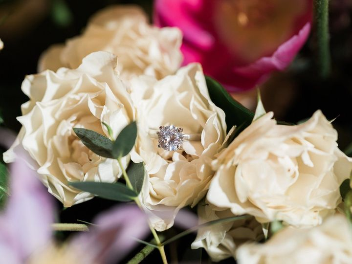 Tmx 1531839412 83c46e41fe5ca9b3 1531839410 829f52d706405c45 1531839410184 7 2018 07 17 0007 Billings, MT wedding photography