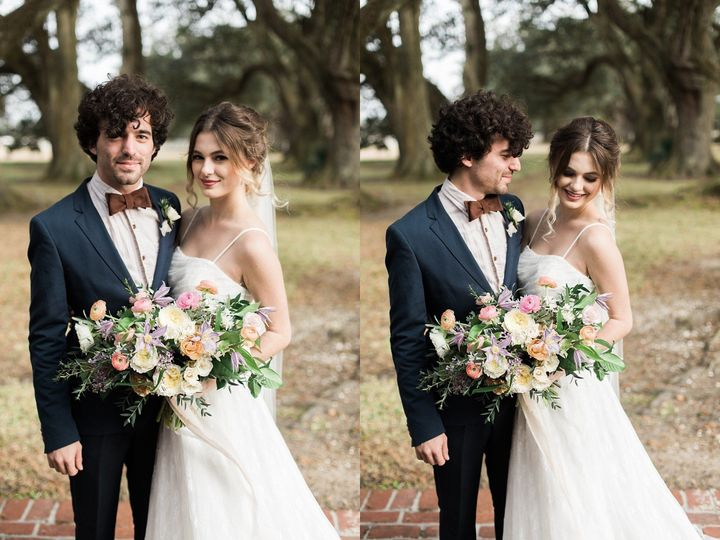 Tmx 1531839416 06ec8843753520bd 1531839415 9b2d5878abbd2b65 1531839413919 9 2018 07 17 0009 Billings, MT wedding photography