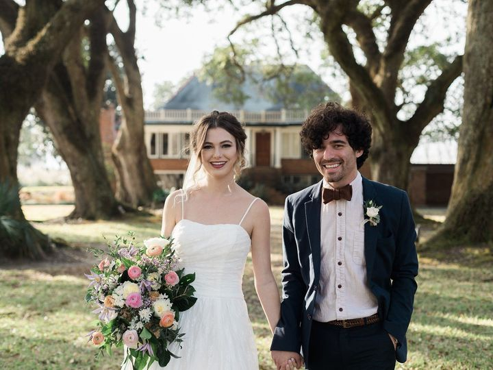 Tmx 1531839432 A800d968b0fe81fb 1531839431 6551608f322aeef4 1531839430568 17 2018 07 17 0017 Billings, MT wedding photography
