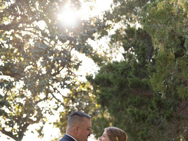 Tmx 1531839720 A5be4847191a161f 1531839713 Aaab8d6de3bfca60 1531839712113 2 2018 07 17 0025 Billings, MT wedding photography