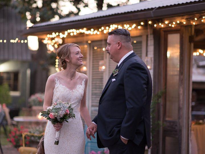 Tmx 1531839725 6b5bcf5608144938 1531839719 E35ed337e82a4d4f 1531839718649 5 2018 07 17 0028 Billings, MT wedding photography