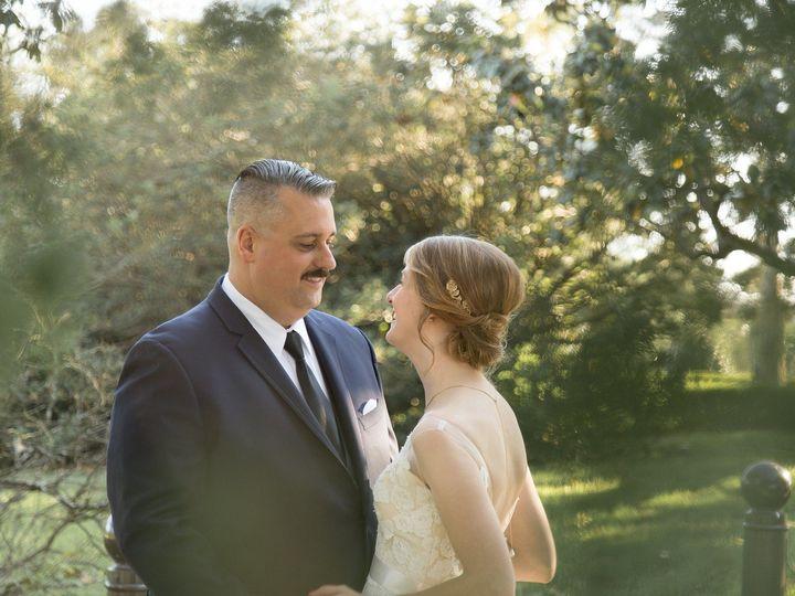 Tmx 1531839728 B5b46079f81c6b5a 1531839722 E80b0db444c16063 1531839721980 7 2018 07 17 0030 Billings, MT wedding photography