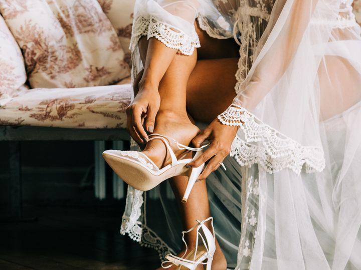 Tmx 1538582091 1402885015628a3e 1538582089 0ba4ffd49437247d 1538582039662 24 3M0A5303 Billings, MT wedding photography