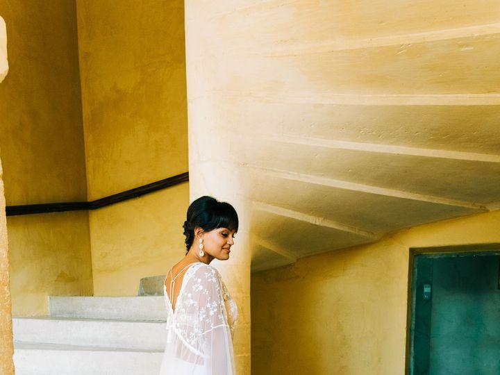 Tmx 1538582094 1281d5573d6f754e 1538582090 1e21a4e91bd0b752 1538582039667 26 3M0A5381 Billings, MT wedding photography