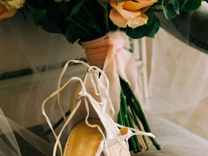 Tmx 1538582097 A0944bf3f6945f85 1538582093 885d9d4292407a57 1538582039672 28 3M0A5389 Billings, MT wedding photography