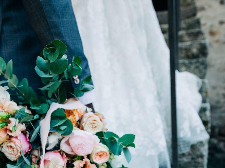 Tmx 1538582148 77935a7277a322a4 1538582146 48c89e770d5f5786 1538582039718 58 3M0A5656 Billings, MT wedding photography