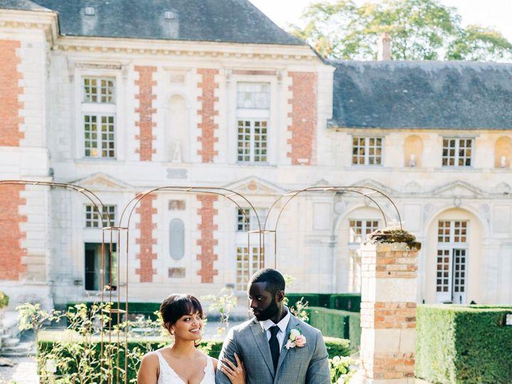 Tmx 1538582162 1af47b6930c869ef 1538582160 8746bf7e1572d579 1538582039724 62 3M0A5759 Billings, MT wedding photography