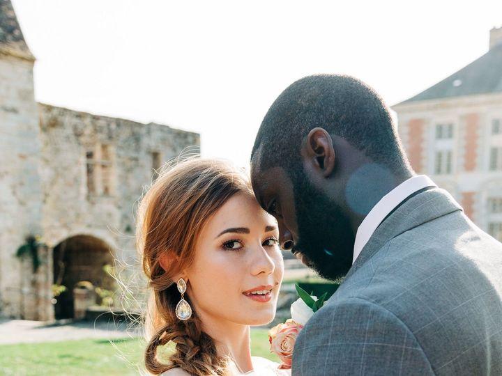 Tmx 1538582192 00d5e9d344df580a 1538582189 811cdfee35368ea4 1538582039763 88 3M0A6160 Billings, MT wedding photography