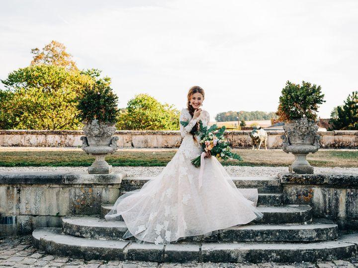 Tmx 1538582196 21670da96c58f2bf 1538582194 Fd1393384251add7 1538582039768 91 3M0A6191 Billings, MT wedding photography