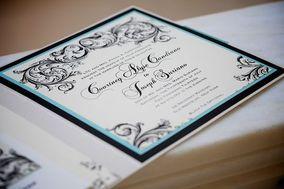 Robbin's Nest Design Studio LLC