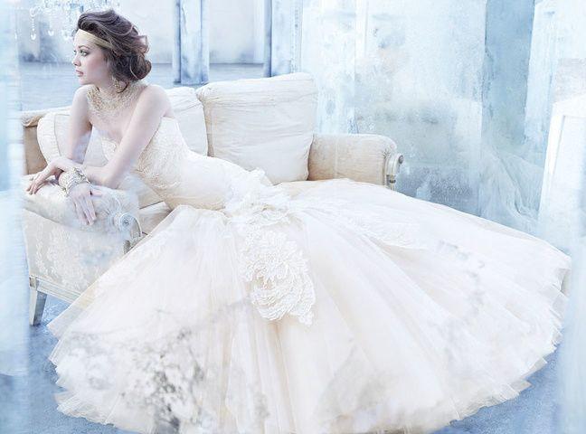 Tmx 1426684845688 2e599bf3 5d69 466c Be01 2c06e65593d1rs2001.480 Winter Park wedding dress