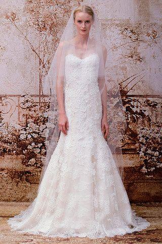 Tmx 1426684848248 36c64b05 217f 4b3e 84d0 1b96349c90c9rs2001.480 Winter Park wedding dress