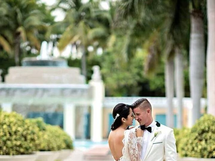 Tmx 1426685086336 10435482101528210345024364010359745895206293n Winter Park, FL wedding dress