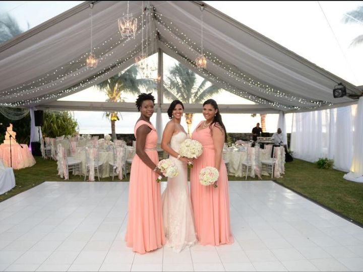 Tmx 1426685097845 10801711101530921948674366856018590228881651n Winter Park, FL wedding dress