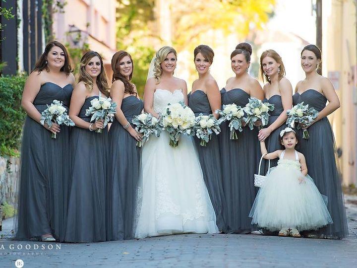 Tmx 1426685126889 10408067101530148838174368010637225265173487n Winter Park, FL wedding dress