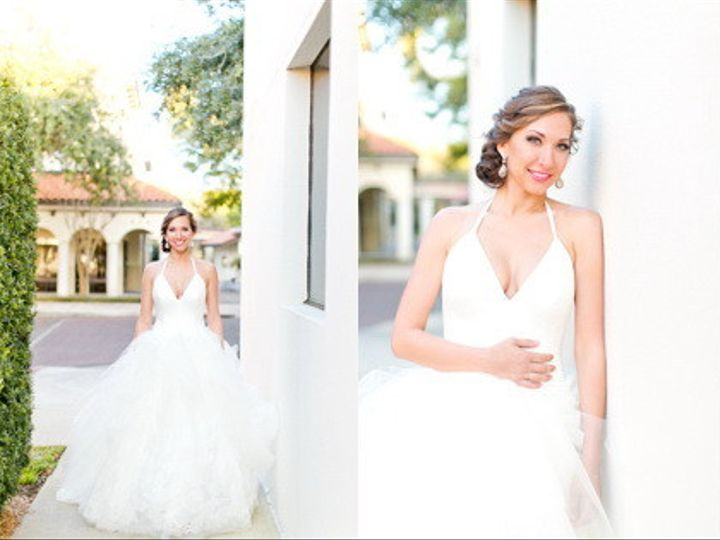 Tmx 1426685367358 1096836110153089454902436265742279215036986n Winter Park, FL wedding dress