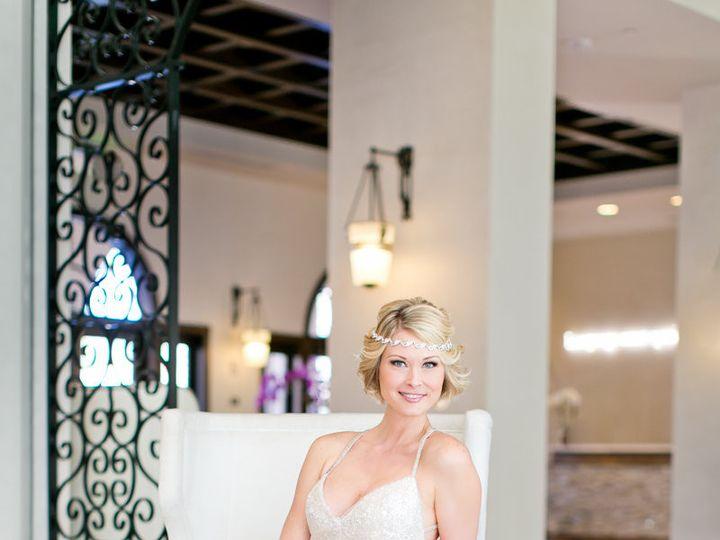Tmx 1428945006433 Web Use 0152 Winter Park, FL wedding dress
