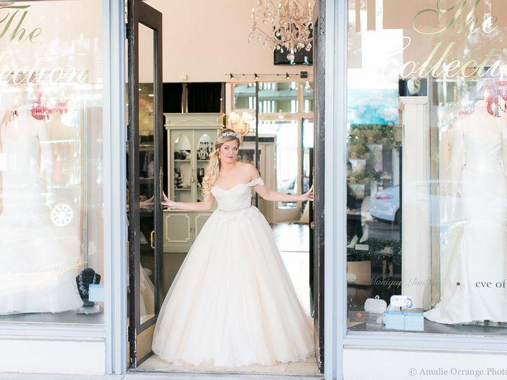 Tmx 1428945018806 Web Use 0178 Winter Park, FL wedding dress