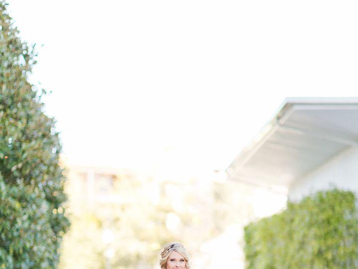 Tmx 1428945029092 Web Use 0237 Winter Park wedding dress