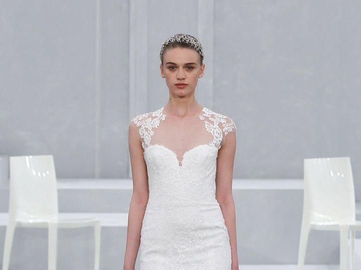 Tmx 1428945163532 3sp15lhuillierlogan Winter Park wedding dress