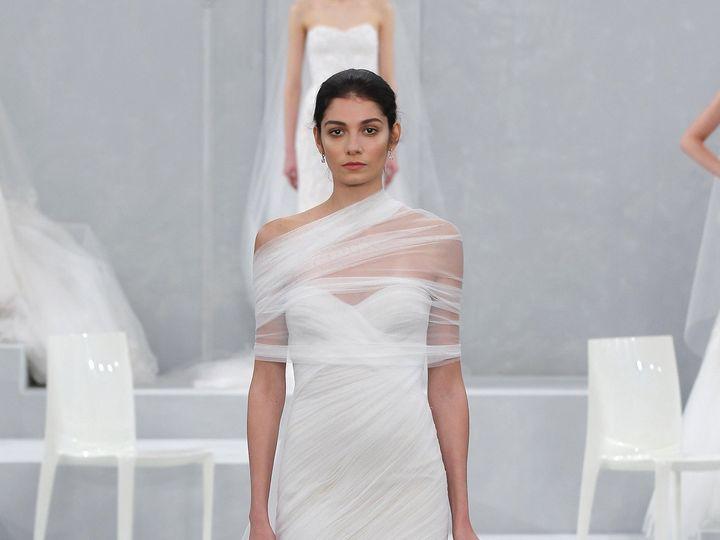 Tmx 1428945190305 12sp15lhuillierescape Winter Park wedding dress