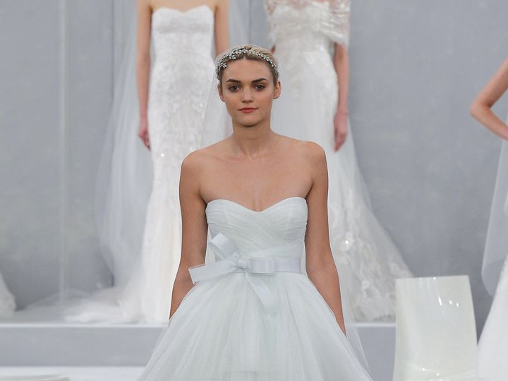 Tmx 1428945208722 14sp15lhuillieroceana Winter Park wedding dress