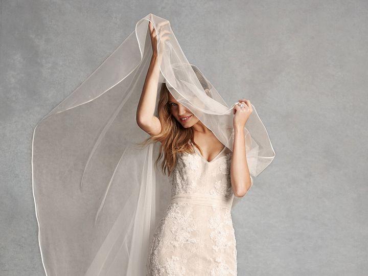 Tmx 1428945227958 Bliss05 Winter Park wedding dress