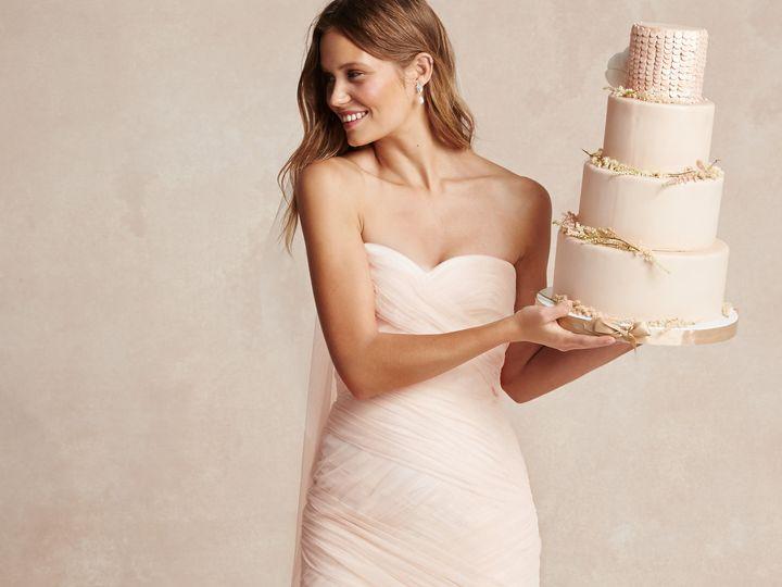 Tmx 1428945244612 Bliss06 Winter Park wedding dress
